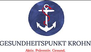 Gesundheitspunkt Krohn Physiotherapie in Recklinghausen